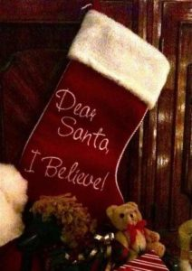 40068-dear-santa-i-believe